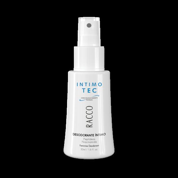 Desodorante Intimo Tec, 50ml (1032) image 1